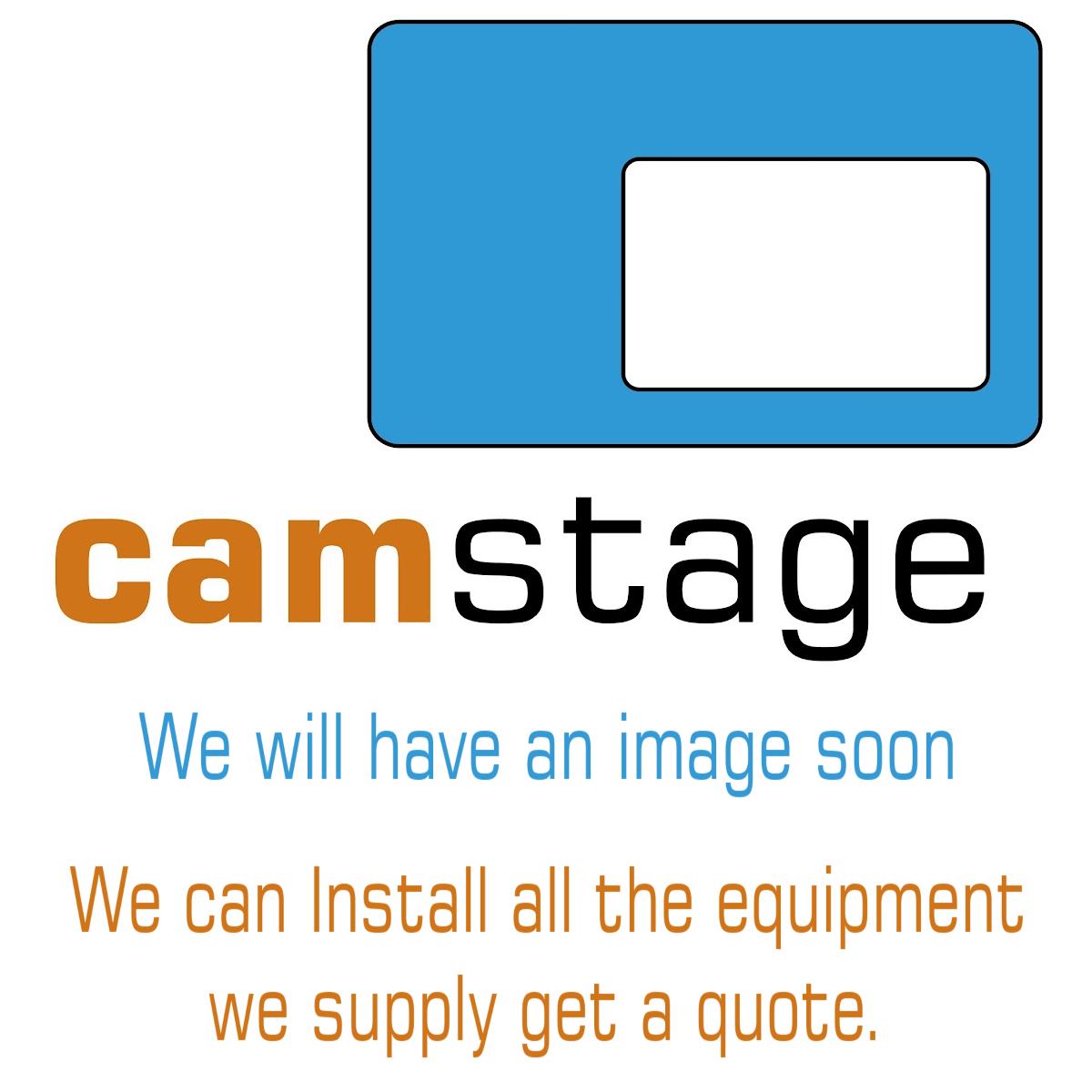 T60 Bracket 'Z' Girder Fix To Track (per 2)