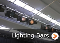 Lighting Bars
