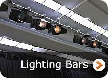 Lighting Bars